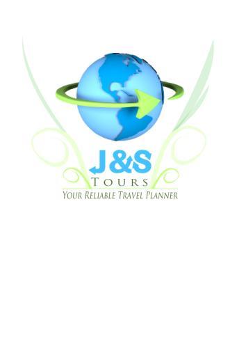 J&S Tours Living