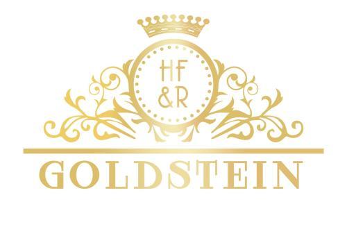 HF&R GOLDSTEIN s.r.o.