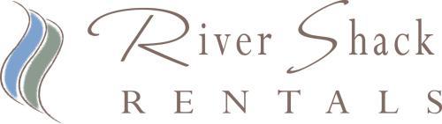 River Shack Rentals