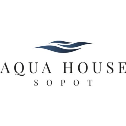 Aqua House Sp. z o.o.