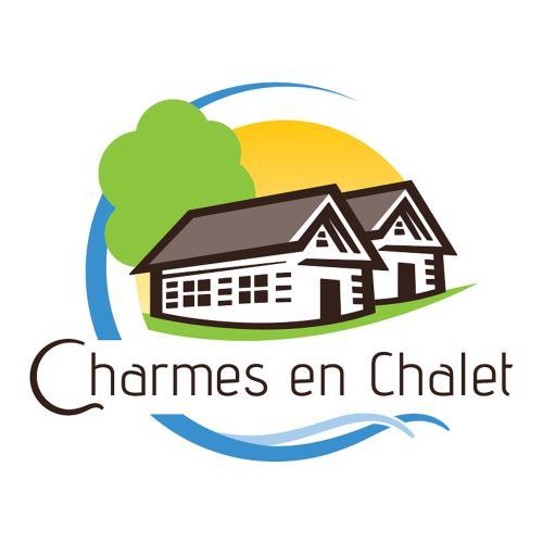 CHARMES EN CHALET