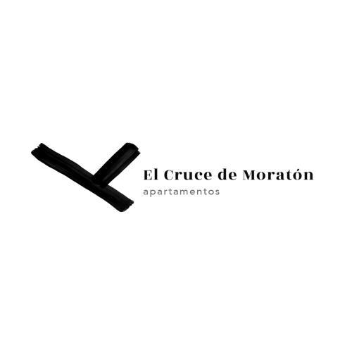 El Cruce de Moratón
