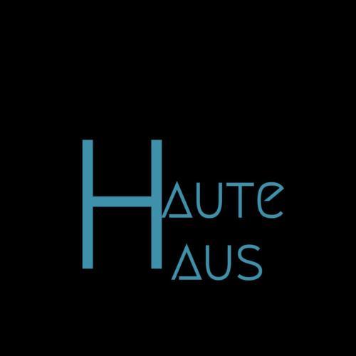Haute Haus Collection