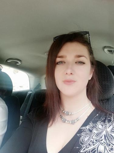 Lea Milatić