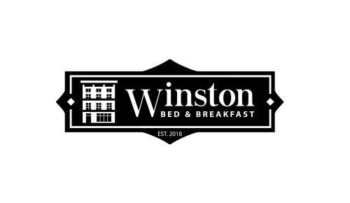 Winston B&B
