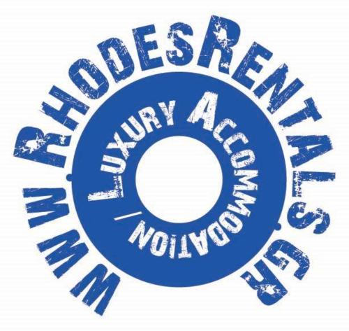 RhodesRentals gr
