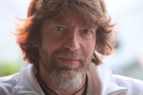 Matteo Brama