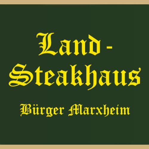 Land-Steakhaus