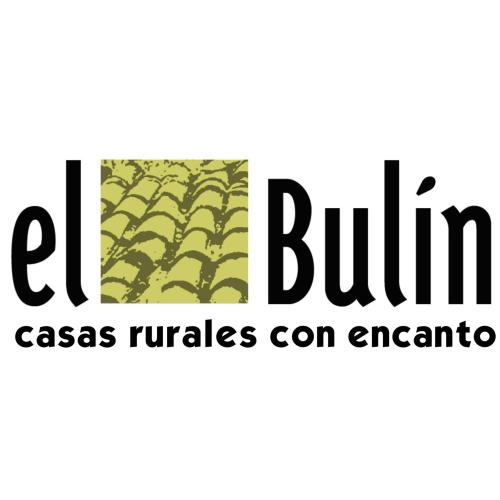 El Bulín Casas Rurales