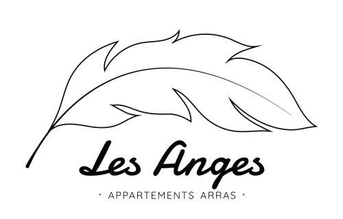 Les Anges Appart hôtels