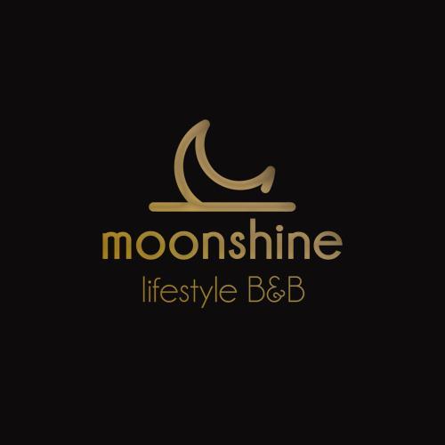 Moonshine B&B