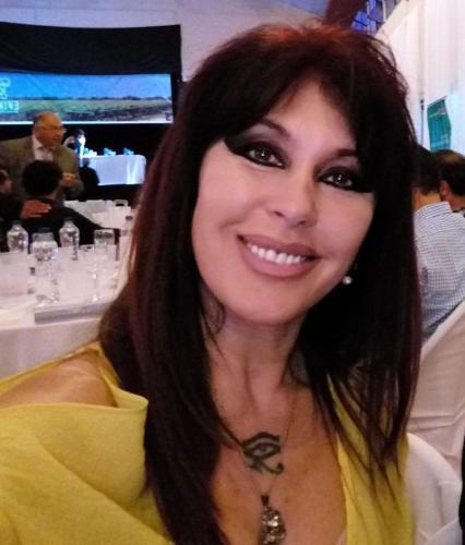 Adriana Bertuzzi