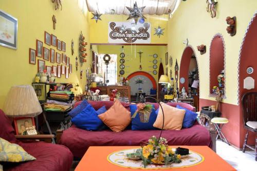 Casa Zalaoui