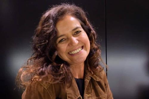 Alexandra Rei Lima