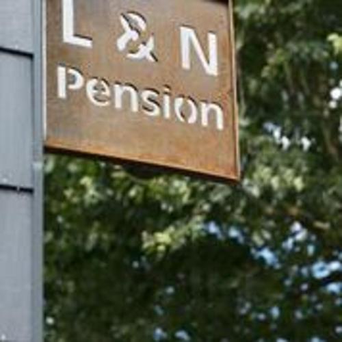 L&N PENSION