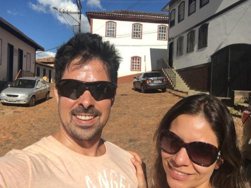 Lucas Cangussu Cavalcante