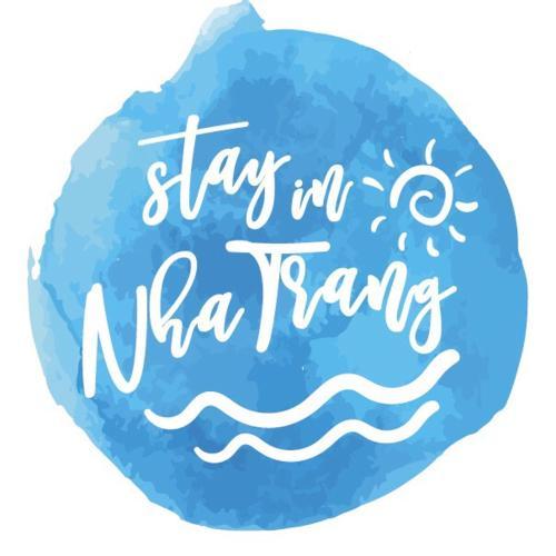 Stay in Nha Trang