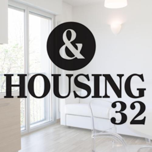 HOUSING32 - APARTMENTS