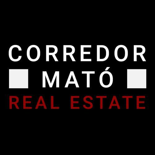 CORREDOR MATÓ