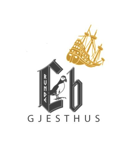 Christineborg Gjesthus