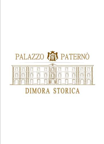 Dimora Paternò