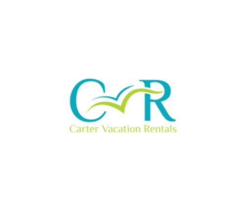 Carter Vacation Rentals