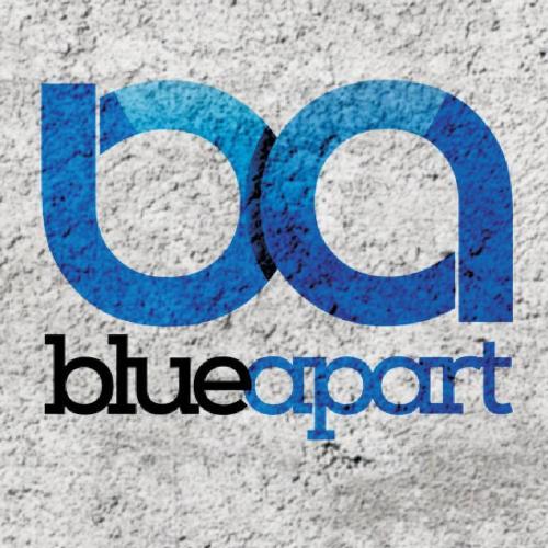 BlueApart Apartamenty