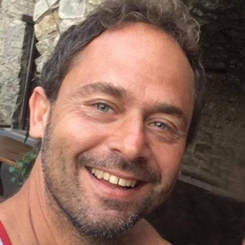 Paul Sirugo