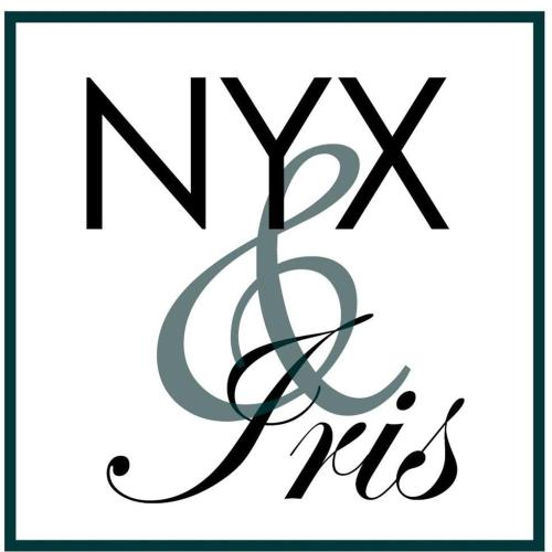 Nyx & Iris