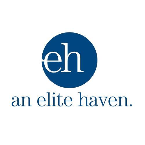 Selong Selo by Elite Havens