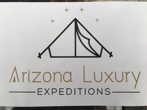 Arizona Luxury Expeditions
