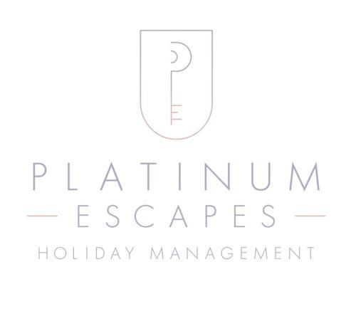 Platinum Escapes Holiday Managment