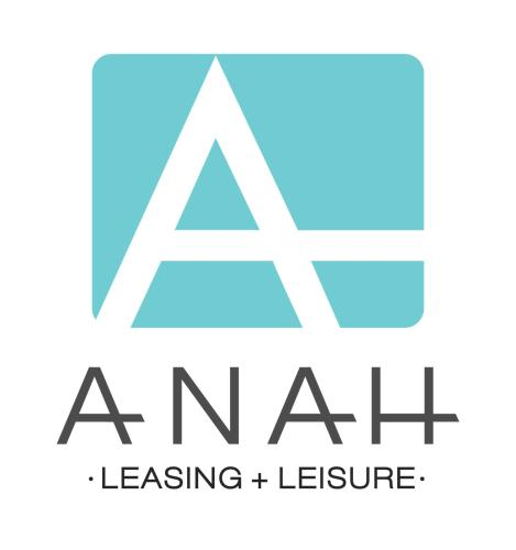 Anah Reservations Team