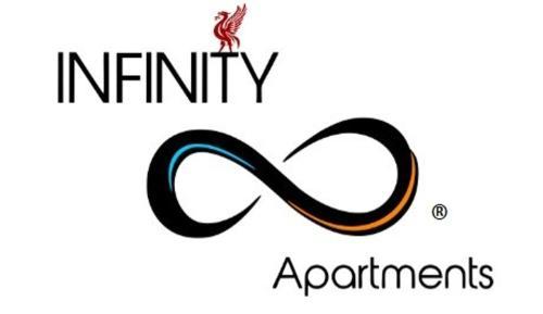 Infinity Apartments