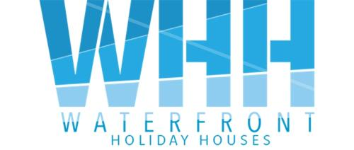 Waterfront Holiday Houses