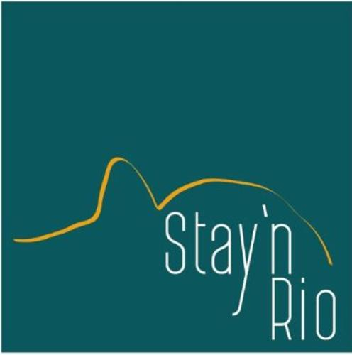 STAY'NRIO (By PADUA CONSULTORIA)
