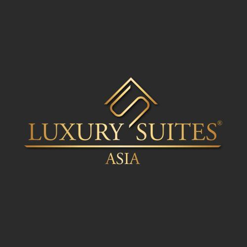 Luxury Suites Asia