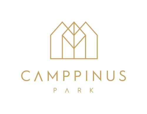 Camppinus Park