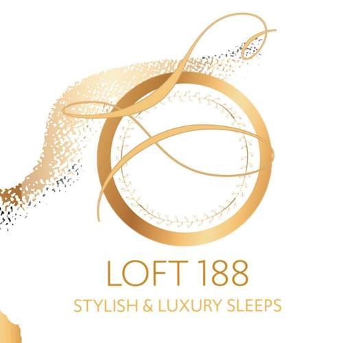 Loft 188