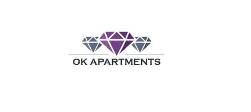 OK Apartments