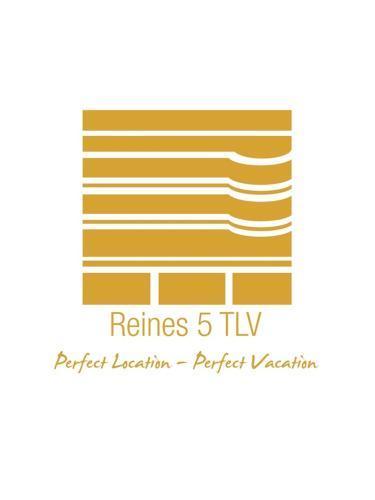 Reines5 TLV