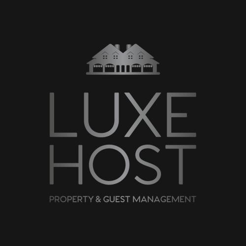 LUXE HOST