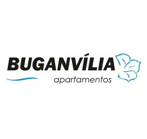 Buganvília Holidays