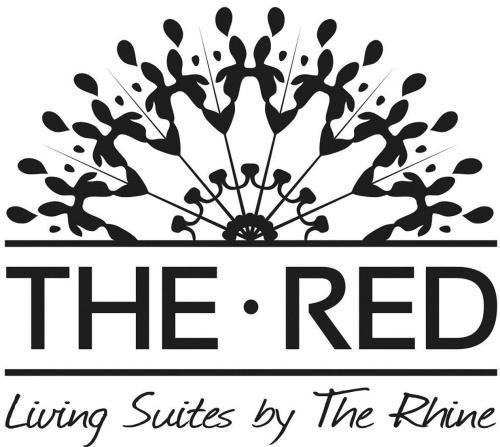 THE RED - Living Suites GmbH