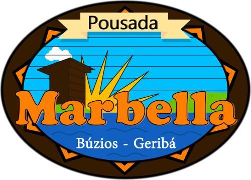 Pousada Marbella