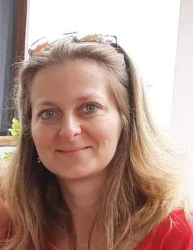 Anna Kleinová