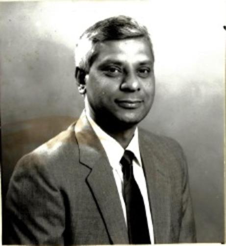 Wimal Samarasinghe