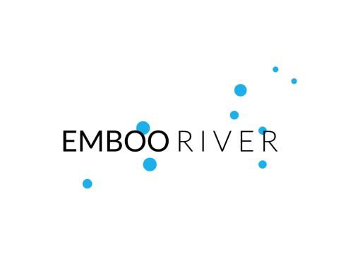 Emboo River