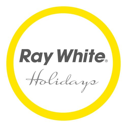 Ray White Holidays