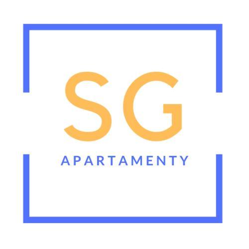 SG Apartamenty